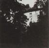 Villa Meliga, già Vigna il Davico