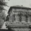 Villa Daviso di Charvensod, già Vigna Gat
