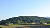 La collina morenica del Truc Monsagnasco