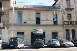Cinema Ireos poi Palermo
