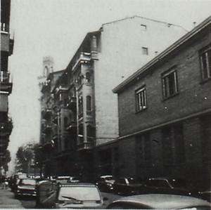 Palazzo della Vittoria
