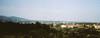 L'Altopiano di Poirino e la Collina di Torino
