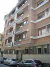 Edificio di civile abitazione Via Amerigo Vespucci 69. Fotografia di Daniele Trivella, 2013