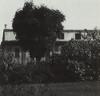 Villa Bordoni. già Vigna Frailin