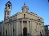Chiesa delle Stimmate di San Francesco d'Assisi