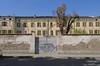 Istituto Buon Pastore