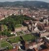Musei Reali, già Polo Reale Torino