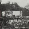 Villa Bocchino, già Vigna Caresana