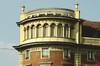 Case di via Pietro Micca (1). Fotografia di Dario Lanzardo, 2010. © MuseoTorino.