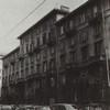 Quartiere '22