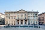 Conservatorio Giuseppe Verdi