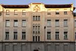 Scuola elementare Aristide Gabelli