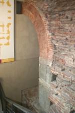 Porta Fibellona