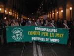 Co.Co.Pa. – Coordinamento Comuni per la Pace