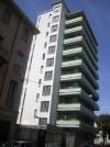 Edificio di civile abitazione in via Legnano 33