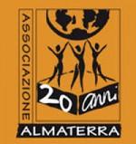 Centro interculturale delle donne Alma Mater