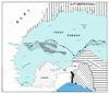 Il Mare Piemontese nel Pliocene