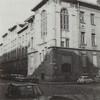 Scuola elementare comunale Aristide Gabelli