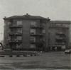 Edifici residenziali urbani