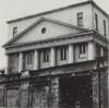 Istituto delle Rosine