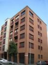 Edificio a uso abitazione, magazzini e laboratori in via Aosta 18