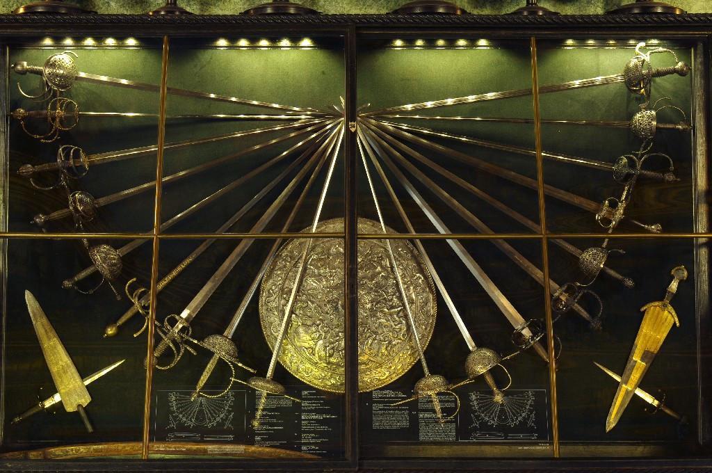 Armeria Reale Armeria Reale Museotorino