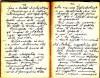 Diario dell'Istituto Lorenzo Prinotti, 1941. ASCT, Fondo Prinotti cart. 31 fasc. 11, 9, pp. 113-114. © Archivio Storico della Città di Torino