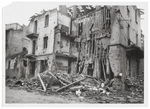 Bombardamento 28 novembre 1942