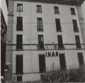 Palazzo Signoris di Buronzo