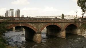 Ponte Alberto del Belgio