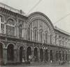 Stazione ferroviaria di Porta Nuova