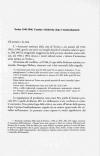 Allio, Renata, Torino 1945-1946. Uomini e fabbriche dopo i bombardamenti, in «Bollettino storico-bibliografico subalpino», A. CI, n. 1, 2003, Torino, pp. 293-316, copertina