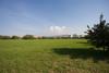 Veduta del parco Colonnetti. Fotografia di Roberto Goffi, 2010. © MuseoTorino.