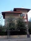 Casa Gastaldo
