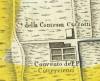 Cascina Cassotti Balbo, La Balbo. Amedeo Grossi, Carta Corografica dimostrativa del territorio della Città di Torino, 1791, © Archivio Storico della Città di Torino.