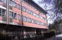 Scuola elementare Grazia Deledda