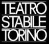 Fondazione del Teatro Stabile di Torino
