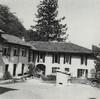 Villa Germano, già Vigna Siè
