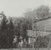 Villa Perrocito, già Vigna Ricci