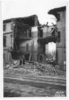 Bombardamento 29 marzo 1944