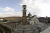 Intorno al Duomo