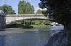 Ponte Mosca