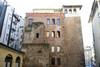 Casa del Senato. Fotografia di Marco Saroldi, 2010. © MuseoTorino