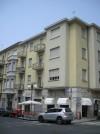Edificio di civile abitazione e negozi in via Villa della Regina 5