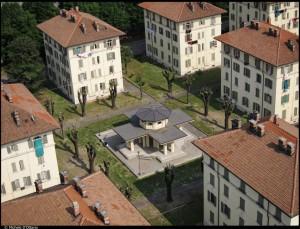 Villaggio SNIA