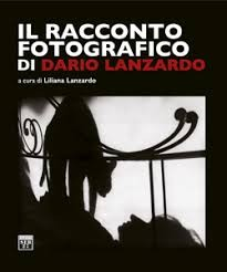 Dario Lanzardo (La Spezia, 1934 – Torino, 18 febbraio 2011)