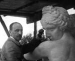 Edoardo Rubino (Torino 1871 - Roma 1954)