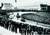 Inaugurazione dello stabilimento Fiat Mirafiori (15 Maggio 1939)