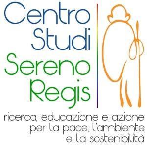 Centro Studi Sereno Regis