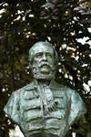 Busto a Luigi Kossuth